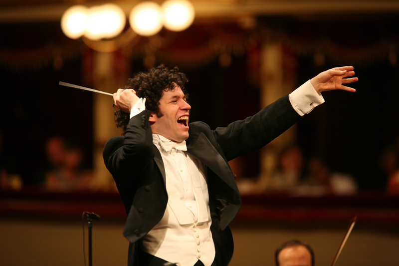 Dudamel_1_low