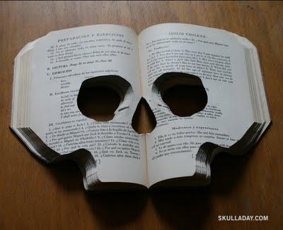 Skull33