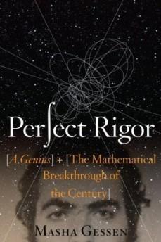Perfect_rigor